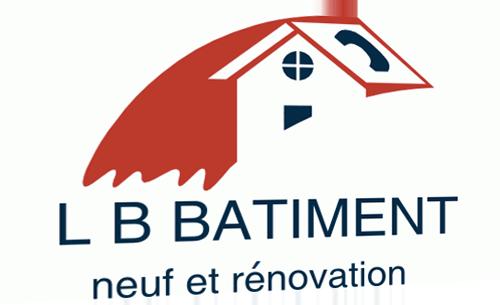 lb-batiment