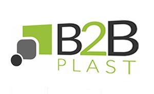 bnbplast